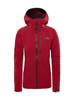 The North Face Mont T93jyx3ypth-117-the-north-face-apex-flex – 1754.0 TL